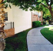 Foto de casa en renta en, paseo de las misiones, hermosillo, sonora, 2323696 no 01