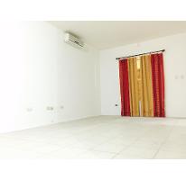 Foto de casa en renta en, paseo de las misiones, hermosillo, sonora, 2328965 no 01