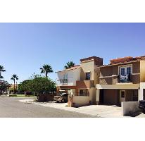Foto de casa en renta en  , paseo de las misiones, hermosillo, sonora, 2844807 No. 02