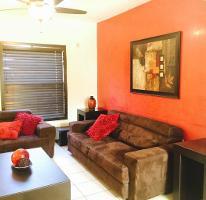 Foto de casa en venta en  , paseo de las misiones, hermosillo, sonora, 3227181 No. 03