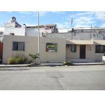 Foto de casa en venta en  , paseo de las mitras, monterrey, nuevo león, 2895789 No. 01