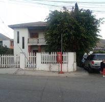 Foto de casa en venta en paseo de las orquideas 1, jardines de la mesa, tijuana, baja california norte, 1981310 no 01