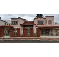 Foto de casa en venta en paseo de las palmas 295, san lorenzo, saltillo, coahuila de zaragoza, 2772222 No. 01