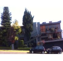 Foto de casa en venta en  , paseo de las palmas, huixquilucan, méxico, 2721079 No. 01
