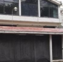 Foto de casa en venta en paseo de las palmas , interlomas, huixquilucan, méxico, 0 No. 01