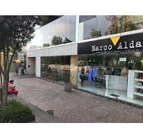 Foto de local en renta en paseo de las palmas , lomas de chapultepec ii sección, miguel hidalgo, distrito federal, 2920711 No. 01