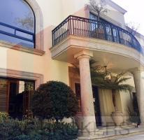 Foto de casa en renta en paseo de las palmas , lomas de chapultepec ii sección, miguel hidalgo, distrito federal, 4484502 No. 01