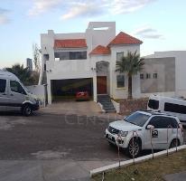 Foto de casa en venta en paseo de las palmas n°5701 , san francisco, chihuahua, chihuahua, 0 No. 01