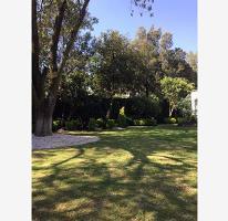 Foto de casa en renta en paseo de las palmas/espectacular residencia ideal para embajadas en renta 0, lomas de chapultepec ii sección, miguel hidalgo, distrito federal, 4199521 No. 02