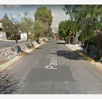 Foto de casa en venta en paseo de las palomas 0, las alamedas, atizapán de zaragoza, méxico, 4199331 No. 01