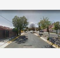 Foto de casa en venta en paseo de las palomas 000, las alamedas, atizapán de zaragoza, méxico, 4262826 No. 01