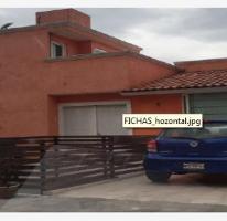 Foto de casa en venta en paseo de las palomas 37, las alamedas, atizapán de zaragoza, méxico, 4269109 No. 01