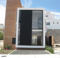 Foto de casa en venta en paseo de las pitayas, la laborcilla, el marqués, querétaro, 1823882 no 01