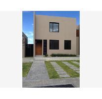 Foto de casa en renta en  1000, desarrollo habitacional zibata, el marqués, querétaro, 2998384 No. 01