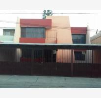 Propiedad similar 877905 en Paseo De Las Plazas.