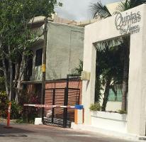 Foto de casa en venta en paseo de las quntas sm 311 , álamos i, benito juárez, quintana roo, 4538035 No. 01
