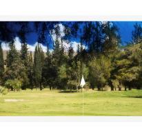 Foto de terreno habitacional en venta en paseo de las retamas 15, rincón del montero, parras, coahuila de zaragoza, 0 No. 01