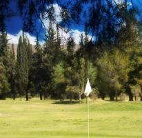 Foto de terreno habitacional en venta en paseo de las retamas (rincón del montero) , rincón del montero, parras, coahuila de zaragoza, 4216029 No. 01