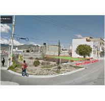 Foto de terreno habitacional en venta en, paseo de las reynas, mineral de la reforma, hidalgo, 1520849 no 01