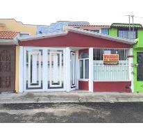 Foto de casa en venta en, paseo de las reynas, mineral de la reforma, hidalgo, 1524773 no 01