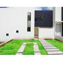 Foto de casa en venta en  , paseo de las reynas v, mineral de la reforma, hidalgo, 2621507 No. 01