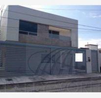 Foto de casa en venta en paseo de las rosas 984, san patricio, saltillo, coahuila de zaragoza, 2378606 no 01