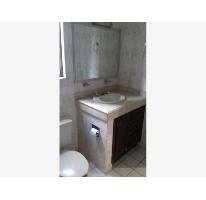 Foto de casa en venta en paseo de las secoyas 1345, tabachines, zapopan, jalisco, 2546549 No. 01