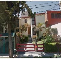 Foto de casa en venta en paseo de las villas 147, villas de la hacienda, atizapán de zaragoza, méxico, 3709139 No. 01
