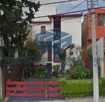 Foto de casa en venta en paseo de las villas 147, villas de la hacienda, atizapán de zaragoza, méxico, 3710003 No. 01