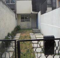 Propiedad similar 2473728 en Paseo De Las Villas 171-1.