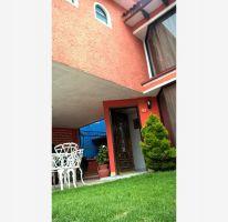 Foto de casa en venta en paseo de laureles 40, san miguel zinacantepec, zinacantepec, estado de méxico, 2120068 no 01