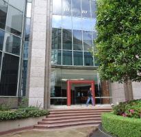 Foto de oficina en renta en paseo de laureles 458, bosques de las lomas, cuajimalpa de morelos, distrito federal, 3791082 No. 01