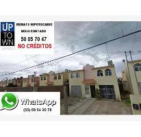 Foto de casa en venta en paseo de liras 00, paseos del alba, juárez, chihuahua, 0 No. 01