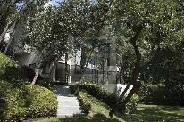 Foto de casa en renta en paseo de lomas altas , lomas altas, miguel hidalgo, distrito federal, 1215895 No. 01