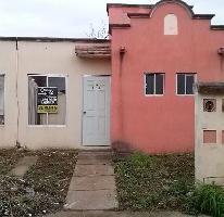 Foto de casa en venta en paseo de lomas altas numero 53 , palma real, veracruz, veracruz de ignacio de la llave, 0 No. 01