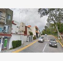 Foto de casa en venta en paseo de lomas verdes 0, lomas verdes (conjunto lomas verdes), naucalpan de juárez, méxico, 0 No. 01