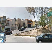 Foto de casa en venta en paseo de lomas verdes 00, lomas verdes 3a sección, naucalpan de juárez, méxico, 0 No. 01