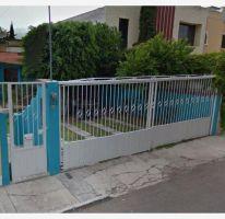 Foto de casa en venta en paseo de londres 363, tejeda, corregidora, querétaro, 1978686 no 01