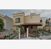 Foto de casa en venta en paseo de londres 473, tejeda, corregidora, querétaro, 4201278 No. 01