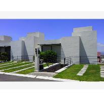 Foto de casa en venta en paseo de londres 603, tejeda, corregidora, querétaro, 1935944 No. 01