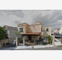 Foto de casa en venta en paseo de londres esquina paseo de ankara 473, tejeda, corregidora, querétaro, 4219420 No. 01