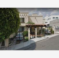Foto de casa en venta en paseo de londres #, tejeda, corregidora, querétaro, 0 No. 01