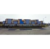 Foto de casa en venta en paseo de loreto , fuentes de san josé, nicolás romero, méxico, 2488470 No. 01