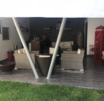 Foto de casa en venta en paseo de los abedules , puerta de hierro, zapopan, jalisco, 0 No. 01