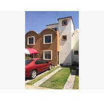 Foto de casa en venta en  00, paseo de los agaves, tlajomulco de zúñiga, jalisco, 2962640 No. 01