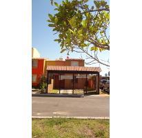 Foto de casa en venta en, paseo de los agaves, tlajomulco de zúñiga, jalisco, 1856536 no 01