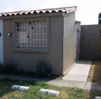 Foto de casa en venta en, paseo de los agaves, tlajomulco de zúñiga, jalisco, 2395918 no 01