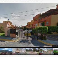 Foto de casa en venta en paseo de los ahuehuetes 10, valle del tenayo, tlalnepantla de baz, estado de méxico, 2221924 no 01
