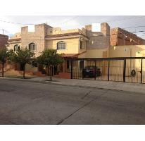 Foto de casa en venta en paseo de los ahuehuetes 3079, tabachines, zapopan, jalisco, 2908026 No. 01