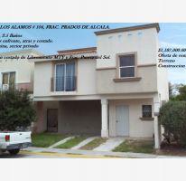 Foto de casa en venta en paseo de los alamos 104, paseo del prado, reynosa, tamaulipas, 2387558 no 01